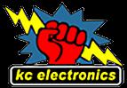 kcelectronics-logo5